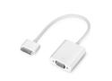 ipad_dock_connector_to_vga_adapter