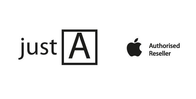 justApple Belarus